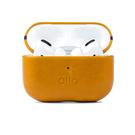 Alto AirPods Pro 皮革保護套 - 焦糖棕
