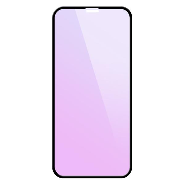 全屏 高清 防藍光 抗藍光 9H 手機螢幕 鋼化玻璃保護貼  蘋果 iPhone11 pro XS MAX XR 手機保護膜