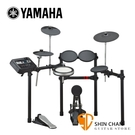 YAMAHA 山葉 DTX6K-X 電子鼓 原廠一年保固 贈地墊/大鼓單踏板/鼓椅/鼓棒/耳機【DTX6 系列】