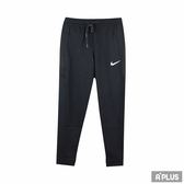 NIKE 男 AS M NK DRY SHOWTIME PANT  運動棉長褲(薄)- 925617010