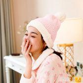 月子帽 月子帽產后秋冬季外出防風孕婦保暖帽子女產婦秋時尚坐月子帽子 LN6636 【極致男人】