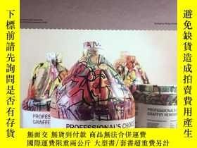 二手書博民逛書店Choi s罕見Package 04 包裝設計英文原版Y2293