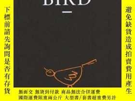 二手書博民逛書店To罕見Kill a Mockingbird 殺死一只知更鳥Y449926 Harper Lee(哈珀·李)