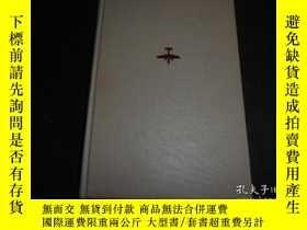 二手書博民逛書店THIRTY罕見SECONDS OVER TOKYO(1943年