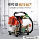 噴霧消毒機 電動噴霧器消毒機家用農用噴灑器機打機消毒養殖場專用 交換禮物