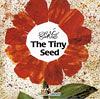 TINY SEED /CD