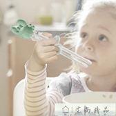 兒童筷子訓練筷