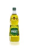 (買一送一)【PUGET】法國100%特級初榨橄欖油750ml 共2瓶