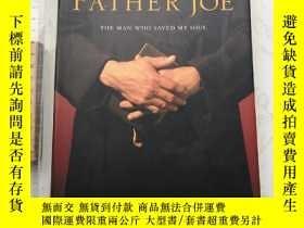 二手書博民逛書店Father罕見Joe 精裝Y385290 Tony Hendra Random House ISBN:978