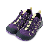MERRELL CHOPROCK SHANDAL 水陸鞋 紫淺黃 ML033454 女鞋 兩棲│登山│越野│多功能│戶外