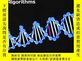 二手書博民逛書店Artificial罕見Intelligence For Humans, Volume 2Y256260 Je