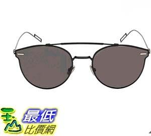 [COSCO代購] W1923427 DIOR 太陽眼鏡 PRESSURE 8072K