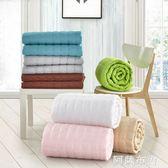 保潔床垫 床護墊床褥子薄床墊保潔墊1.5m1.8酒店床上隔髒墊席夢思保護墊 igo阿薩布魯