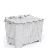 Panasonic國際牌 雙槽洗衣機12KG (NA-W120G1)