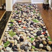 居家-地毯3d地墊門墊進門門口腳墊門廳地毯廚房衛生間長條腳踏墊防滑墊