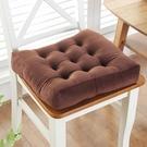 榻榻米坐墊加厚防滑餐椅墊椅墊學生榻榻米墊...