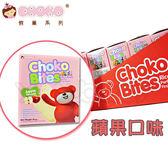 CHOKO 俏菓蘋果口味米餅(盒)
