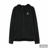 NIKE 男 AS 23 TECH THERMA FZ HOODIE  棉質--運動外套(連帽)- 926445010