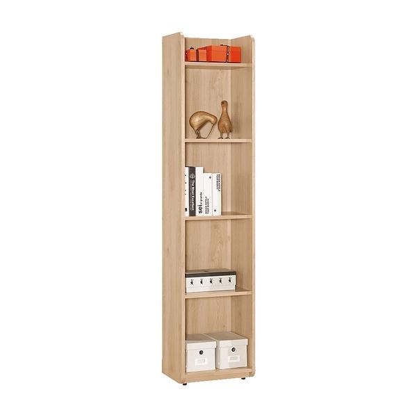 斯麥格1.3尺置物櫃(21CM/838-3)/東稻家居