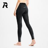 【REMA】 SCT-多工重壓縮9分褲/跑步訓練