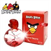 【送禮首選】AngryBirds憤怒鳥小香水-5mL [52170]產地西班牙