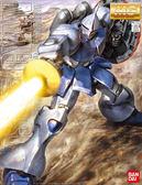 鋼彈模型 MG 1/100 YMS-15 GYAN 甘恩 TOYeGO 玩具e哥