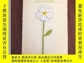 二手書博民逛書店coming罕見to terms with language,a
