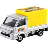 【TOMICA】 No.089_858393鈴木蔬果貨車 (TM089A3)