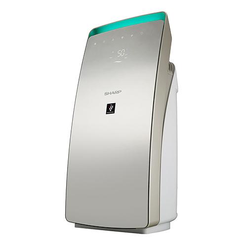 Sharp 空氣清淨機 (FU-H80T-N)