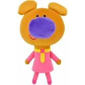 《 阿奇幼幼園 》說話有聲同學們 - 諾麗 / JOYBUS玩具百貨