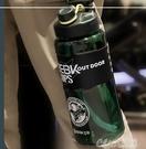運動大水壺 【雙倍加厚】超大容量水杯男運動健身吸管水壺女水瓶大號太空杯子