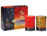 免運(超商取貨)~二盒~日月潭~精選~組合紅茶(阿薩姆+紅玉)紅茶禮盒--南投縣魚池鄉農會