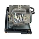 VIVITEK原廠投影機燈泡5811116713/適用機型D856ST、D856STPB、D857WT、D858WTPB