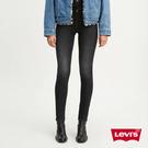 Levis 女款 721 高腰緊身窄管牛仔褲 / Sorbtek保暖纖維 / Warm Jeans內刷毛 / 彈性布料