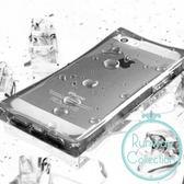 ~R ~冰塊iPhone 5 5S 6 6S Samsung N2 N3 手機殼冰盒子外殼