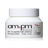 ampm RX10胜太抗皺濃縮乳霜(50g)【小三美日】
