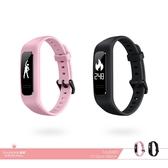 【買一送一】HUAWEI Band 3e 智慧手環