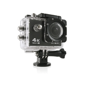 速霸 C3 三代-MK3 1080P WiFi 極限運動 機車防水型行車記錄器