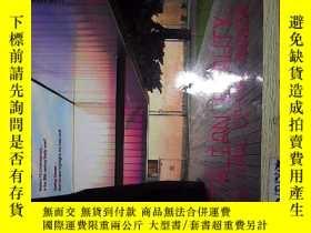 二手書博民逛書店hinge罕見2011 VOL.191Y203004