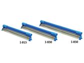 {台中水族}台灣ISTA I-850 高效率紫外線殺菌燈 水族燈具 (55W) 特價