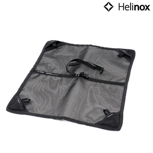 『VENUM旗艦店』Helinox Sunset Chair 椅子專用地布 Ground Sheet for Sunset Chair