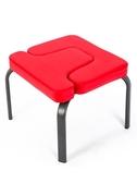 (快出) 倒立椅瑜伽輔助椅子家用健身倒立凳倒立機倒立器YYJ