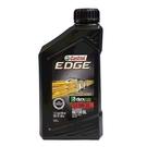 [COSCO代購] W125480 嘉實多極致0W-20 全合成機油 946毫升 X 6瓶