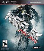 PS3 MX vs ATV Reflex 飆風越野:超完美特技(美版代購)