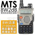 MTS-8W2dB 8W大功率 雙頻 無...