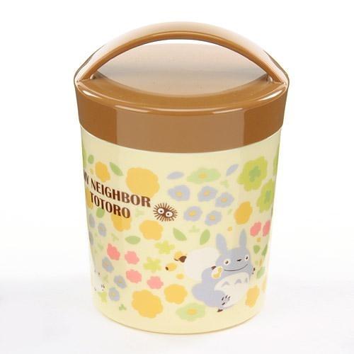 龍貓 餐盒/863-906