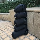 熱銷攝影包佳能單反內膽包7D760D750D700D便攜攝影包相機保護套 智慧e家