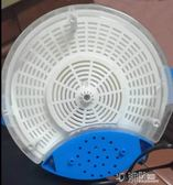 滅蠅神器電動捕蠅器全自動捕蒼蠅器捕蠅器抓蒼蠅蒼蠅籠蒼蠅殺手igo 沸點奇跡