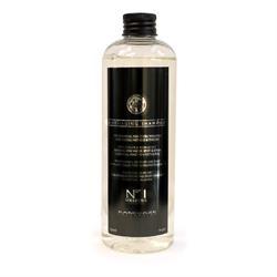 抗衰老洗車精 KAMIKAZE Anti-Aging Shampoo