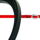 KAMERA 濾鏡轉接環 30 / 30.5mm 轉 37mm & 37mm 轉 52mm